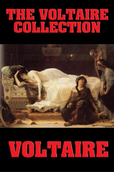 The Voltaire Collection