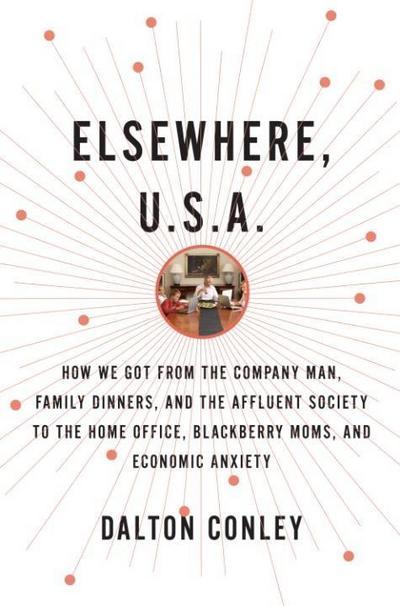 Elsewhere, U.S.A.