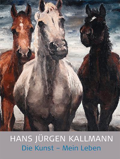 Hans Jürgen Kallmann