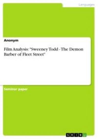 film-analysis-sweeney-todd-the-demon-barber-of-fleet-street
