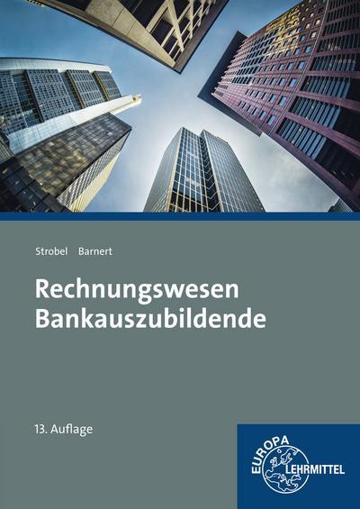 Rechnungswesen Bankauszubildende
