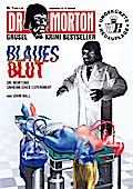 Blaues Blut
