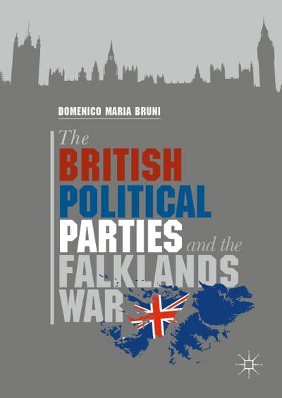The British Political Parties and the Falklands War