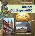 Kleines Göttingen-ABC