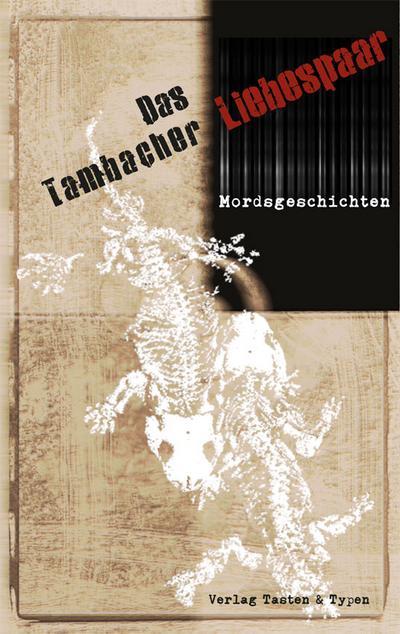 Das Tambacher Liebespaar