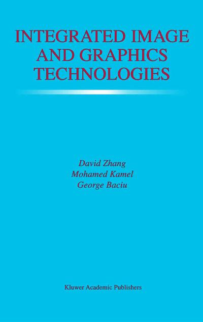 Integrated Image and Graphics Technologies