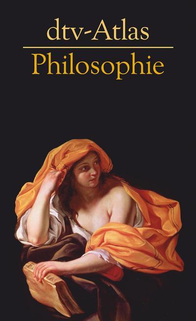 dtv - Atlas Philosophie