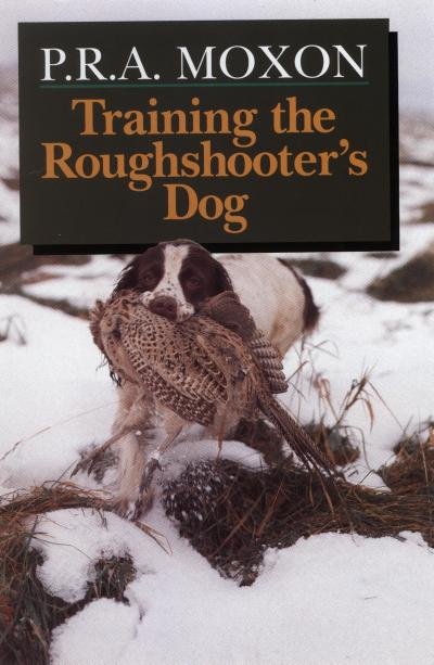 Training the Roughshooter's Dog