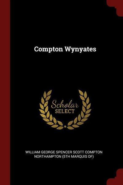 Compton Wynyates
