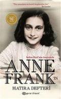 Anne Frank'in Hatira Defteri