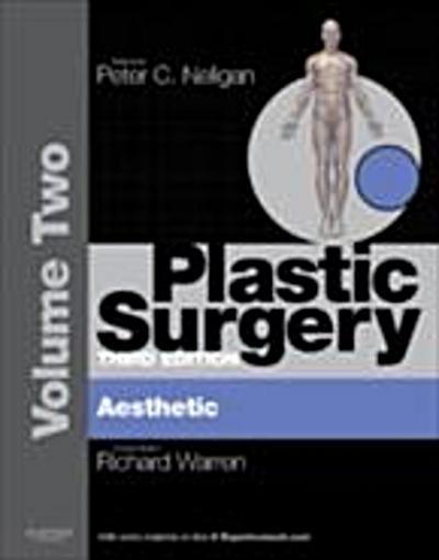 Plastic Surgery - E-Book