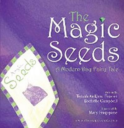 The Magic Seeds