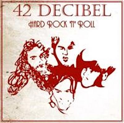 Hard Rock 'N' Roll