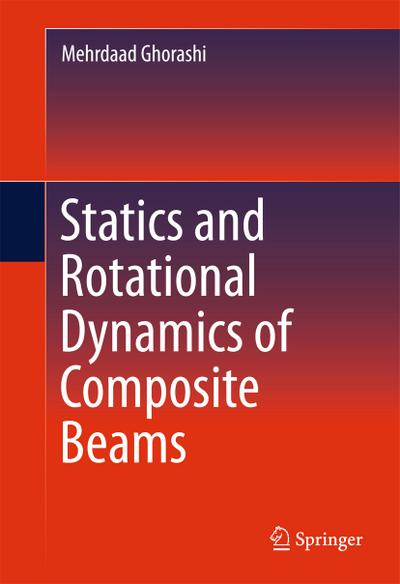 Dynamics of Elastic Nonlinear Rotating Composite Beams with Embedded Actuators