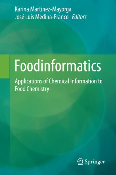 Foodinformatics