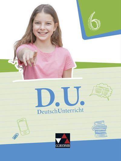 D.U. DeutschUnterricht 06