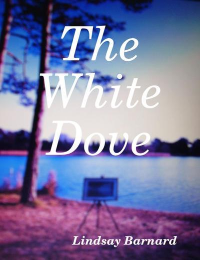 The White Dove