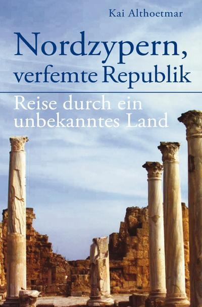 Nordzypern, verfemte Republik