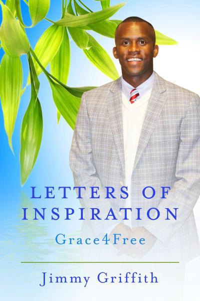 Letters of Inspiration