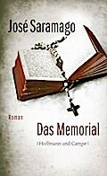 Das Memorial; Literatur-Literatur; Übers. v.  ...