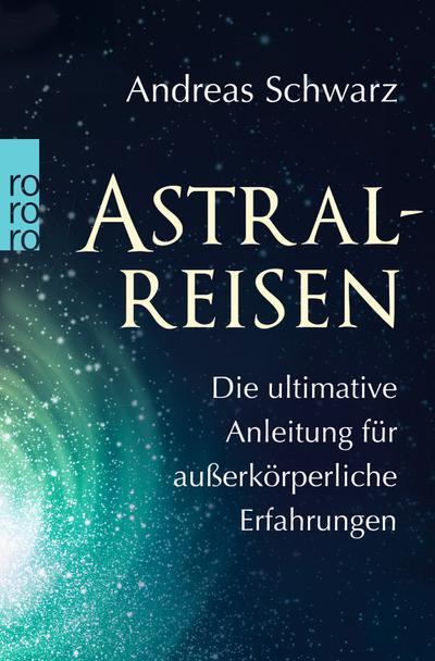 Astralreisen