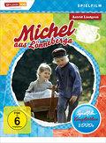 Michel aus Lönneberga (Spielfilm Edition)