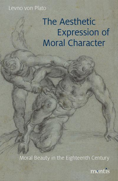 The Aesthetic Expression of Moral Character