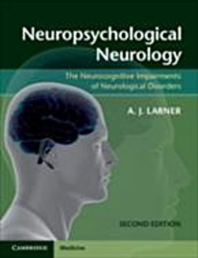 Neuropsychological Neurology