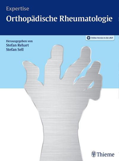 Expertise Orthopädische Rheumatologie