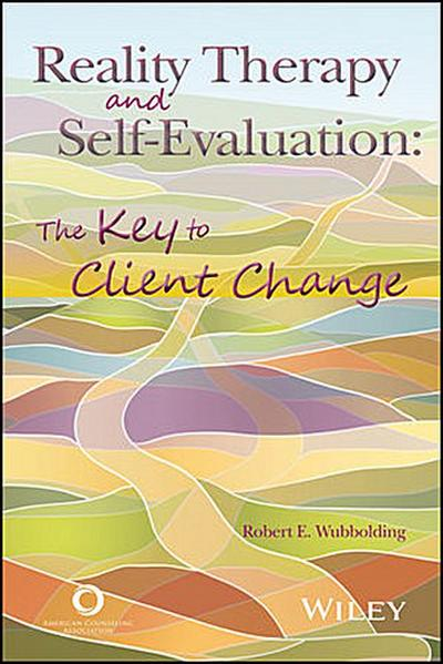 Reality Therapy and Self-Evaluation