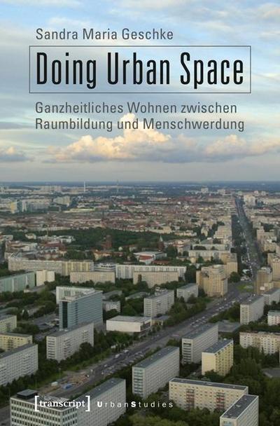 Doing Urban Space