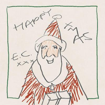 Happy Xmas  (Deluxe Edt.)