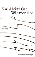 Wintzenried; Roman; Literatur-Literatur; Deut ...