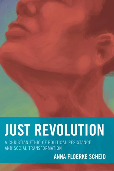 Just Revolution