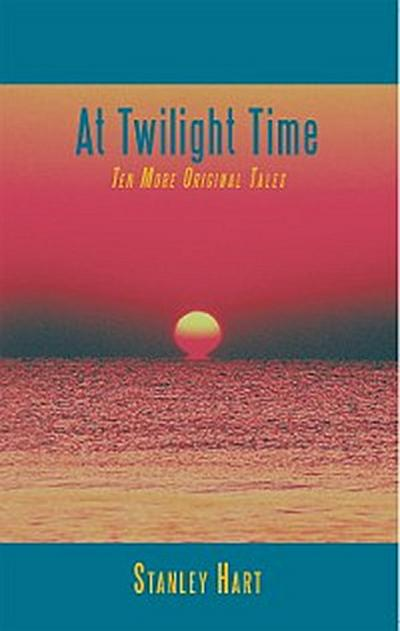 At Twilight Time