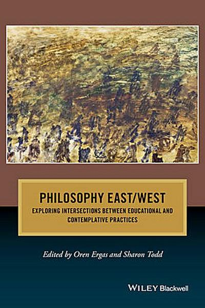 Philosophy East / West