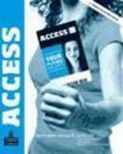 Access 2. Workbook, Active Workbook