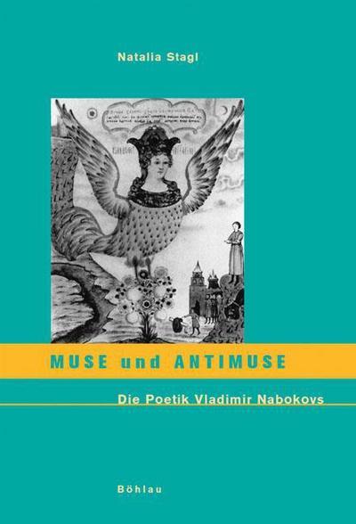 Muse und Antimuse