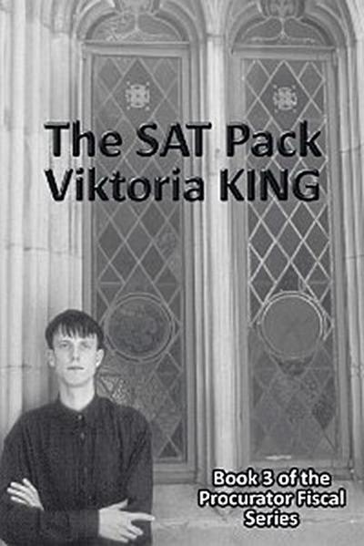 The Sat Pack