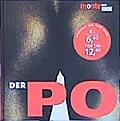 Der Po