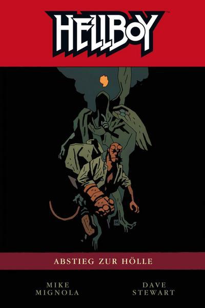 Hellboy13