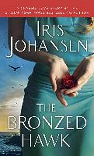 The Bronzed Hawk: A Classic Love Story