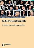 Radio-Personalities 2015