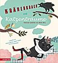 Krähenkrach und Katzenträume; Tierische Gedic ...