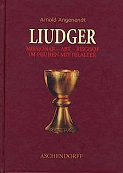 Liudger