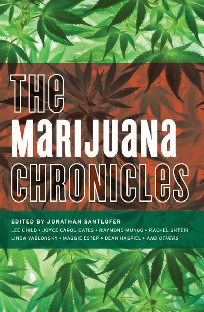 Marijuana Chronicles