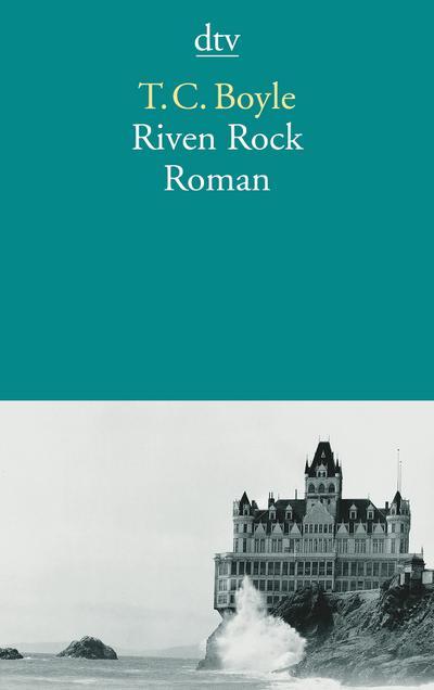 Riven Rock: Roman