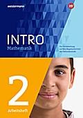 INTRO Mathematik SI