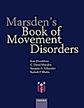 Marsden's Book of Movement Disorders (0)