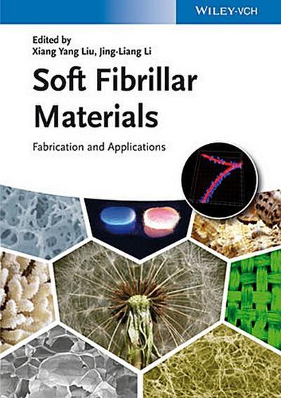 Soft Fibrillar Materials
